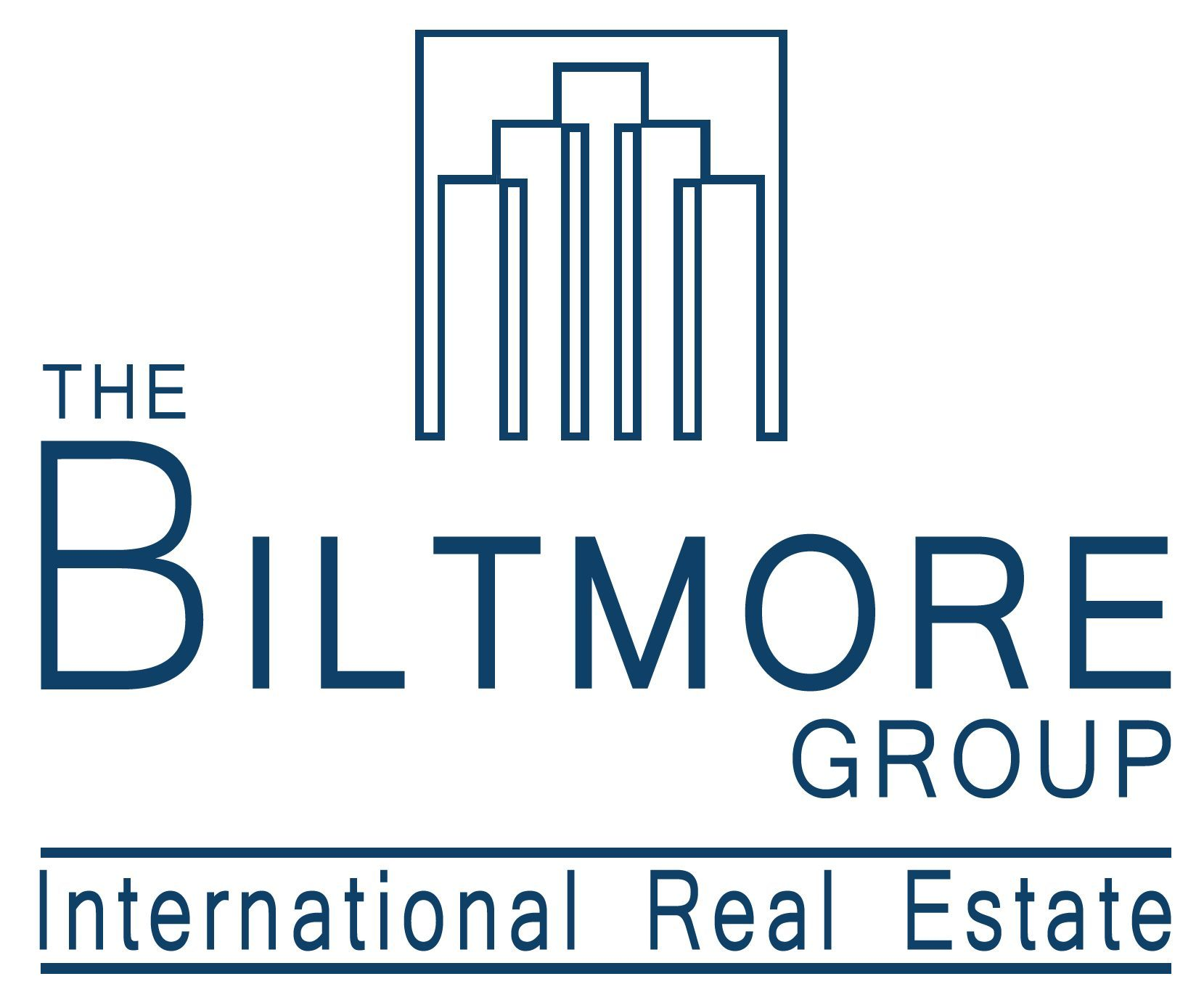 The Biltmore Group International Real Estate