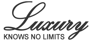 luxury-knows-no-limits